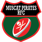 mp-logo-150