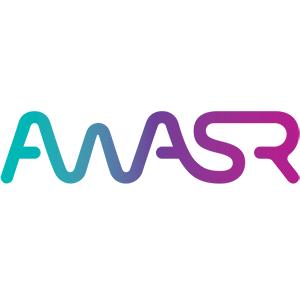 sponsor-awasr