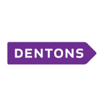 sponsor-dentons