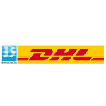 sponsor-dhl