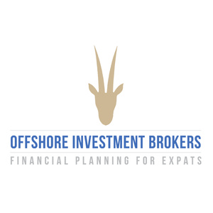 sponsor-offshore
